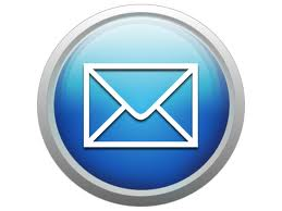 simbolo mail rotondo2 ____